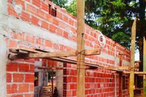 Centro de Prevención de la Desnutrición Infantil y Promoción Humana