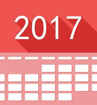 Calendario de Feriados Provinciales