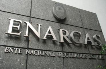 El Enargas convocó a tres audiencias públicas para debatir la adecuación tarifaria