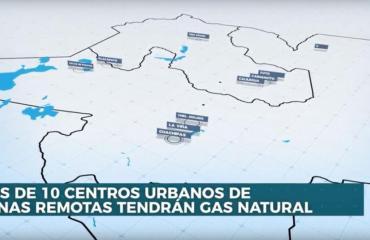Presentación Audiencia Pública (Tucumán - Febrero 2018)