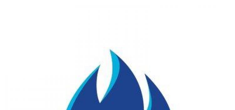 Lanzamos un sitio que promueve el uso responsable del gas natural